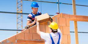 assurance décennale pour les professionnels du bâtiment